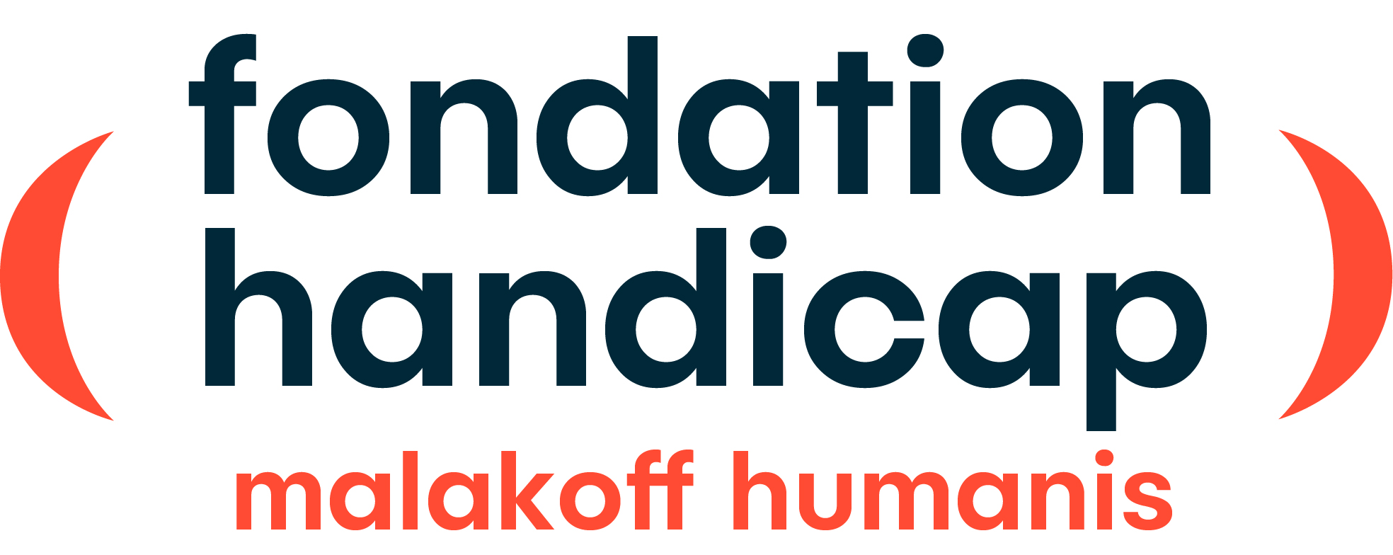 Fondation Malakoff Humanis Handicap